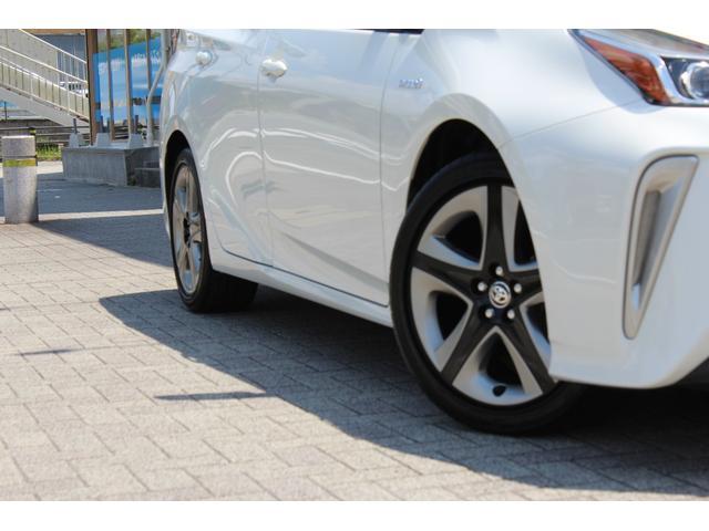 Sツーリングセレクション ワンオーナー 下取り車 ナビ フルセグ ETC バックモニター ドラレコ シートヒーター LEDライト セーフティーセンス ディーラー保証継承(10枚目)