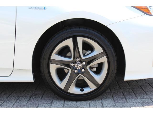 Sツーリングセレクション ワンオーナー 下取り車 ナビ フルセグ ETC バックモニター ドラレコ シートヒーター LEDライト セーフティーセンス ディーラー保証継承(11枚目)
