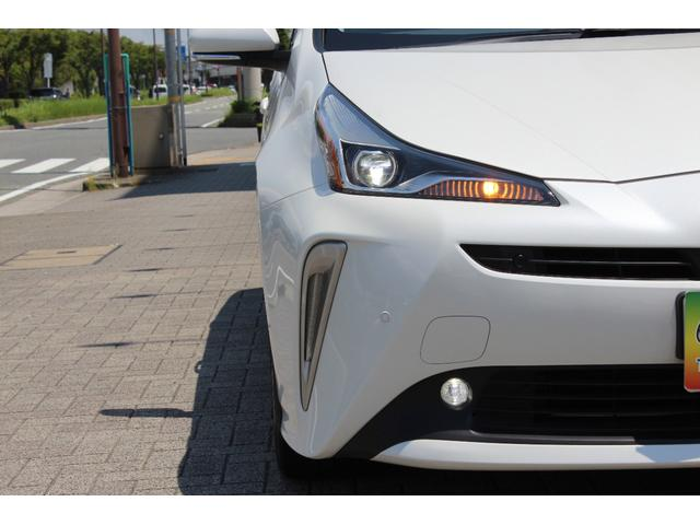 Sツーリングセレクション ワンオーナー 下取り車 ナビ フルセグ ETC バックモニター ドラレコ シートヒーター LEDライト セーフティーセンス ディーラー保証継承(13枚目)