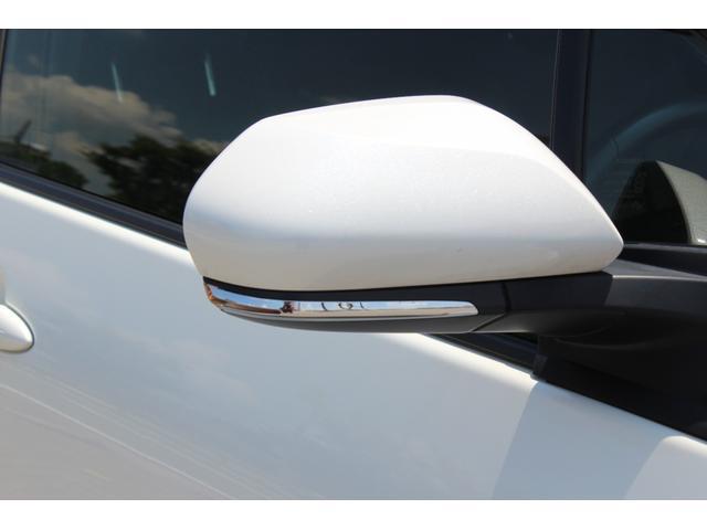 Sツーリングセレクション ワンオーナー 下取り車 ナビ フルセグ ETC バックモニター ドラレコ シートヒーター LEDライト セーフティーセンス ディーラー保証継承(14枚目)