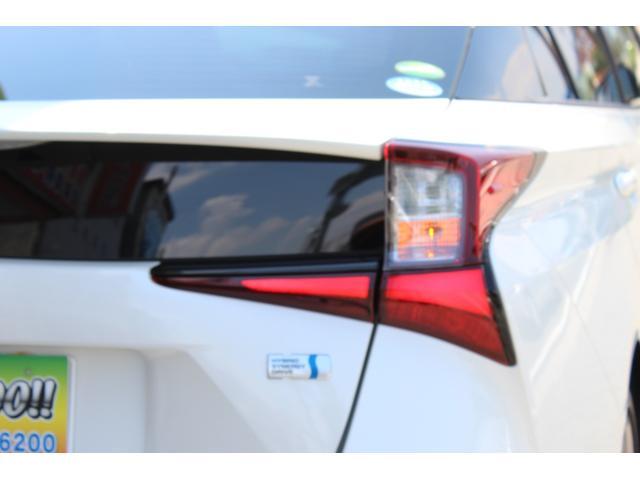 Sツーリングセレクション ワンオーナー 下取り車 ナビ フルセグ ETC バックモニター ドラレコ シートヒーター LEDライト セーフティーセンス ディーラー保証継承(15枚目)