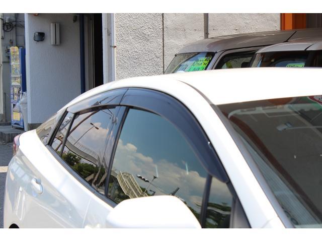 Sツーリングセレクション ワンオーナー 下取り車 ナビ フルセグ ETC バックモニター ドラレコ シートヒーター LEDライト セーフティーセンス ディーラー保証継承(16枚目)