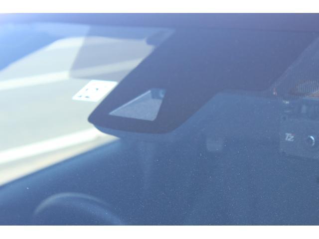 Sツーリングセレクション ワンオーナー 下取り車 ナビ フルセグ ETC バックモニター ドラレコ シートヒーター LEDライト セーフティーセンス ディーラー保証継承(17枚目)