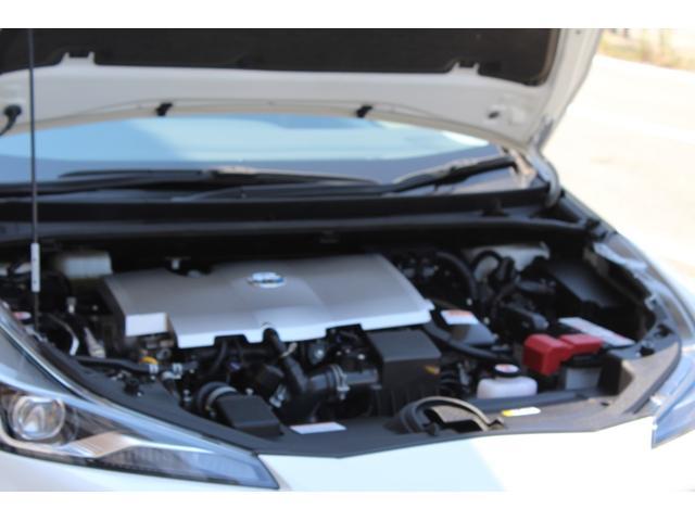 Sツーリングセレクション ワンオーナー 下取り車 ナビ フルセグ ETC バックモニター ドラレコ シートヒーター LEDライト セーフティーセンス ディーラー保証継承(20枚目)