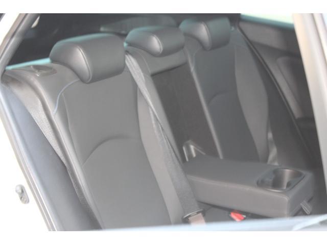 Sツーリングセレクション ワンオーナー 下取り車 ナビ フルセグ ETC バックモニター ドラレコ シートヒーター LEDライト セーフティーセンス ディーラー保証継承(23枚目)