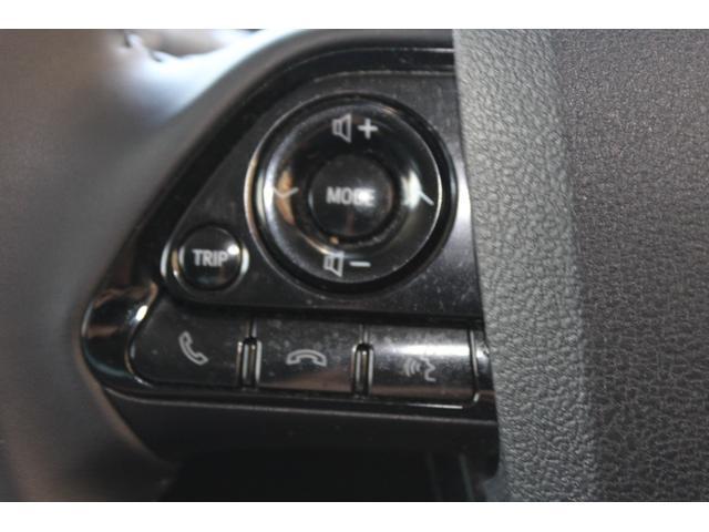 Sツーリングセレクション ワンオーナー 下取り車 ナビ フルセグ ETC バックモニター ドラレコ シートヒーター LEDライト セーフティーセンス ディーラー保証継承(26枚目)