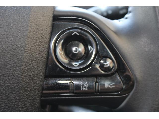 Sツーリングセレクション ワンオーナー 下取り車 ナビ フルセグ ETC バックモニター ドラレコ シートヒーター LEDライト セーフティーセンス ディーラー保証継承(27枚目)