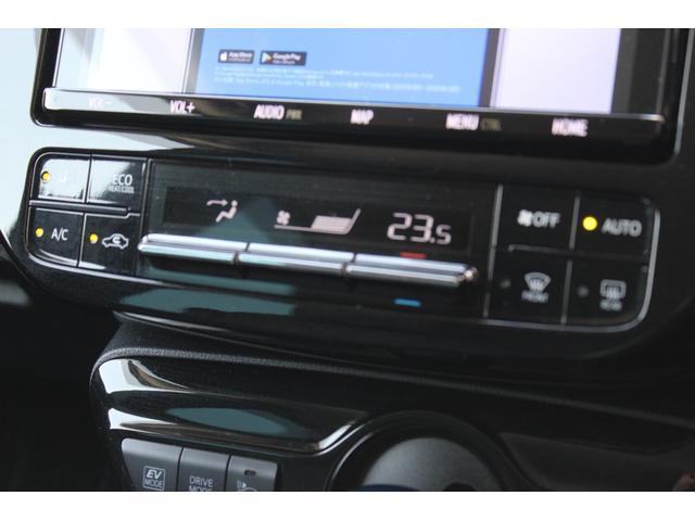 Sツーリングセレクション ワンオーナー 下取り車 ナビ フルセグ ETC バックモニター ドラレコ シートヒーター LEDライト セーフティーセンス ディーラー保証継承(29枚目)