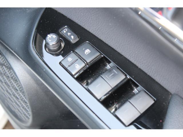 Sツーリングセレクション ワンオーナー 下取り車 ナビ フルセグ ETC バックモニター ドラレコ シートヒーター LEDライト セーフティーセンス ディーラー保証継承(33枚目)