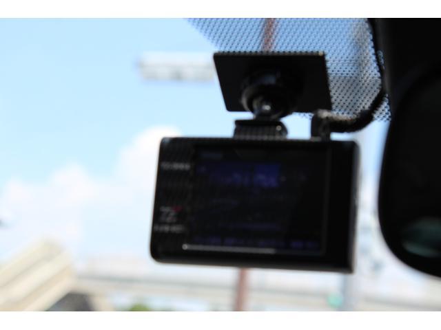 Sツーリングセレクション ワンオーナー 下取り車 ナビ フルセグ ETC バックモニター ドラレコ シートヒーター LEDライト セーフティーセンス ディーラー保証継承(39枚目)