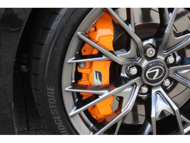 ベースグレード ワンオーナー下取り車 走行3.5万K 車検R5年1月 レッドレザーシート サンルーフ セーフティーシステム(13枚目)