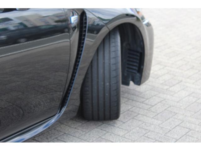 ベースグレード ワンオーナー下取り車 走行3.5万K 車検R5年1月 レッドレザーシート サンルーフ セーフティーシステム(14枚目)