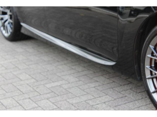 ベースグレード ワンオーナー下取り車 走行3.5万K 車検R5年1月 レッドレザーシート サンルーフ セーフティーシステム(16枚目)