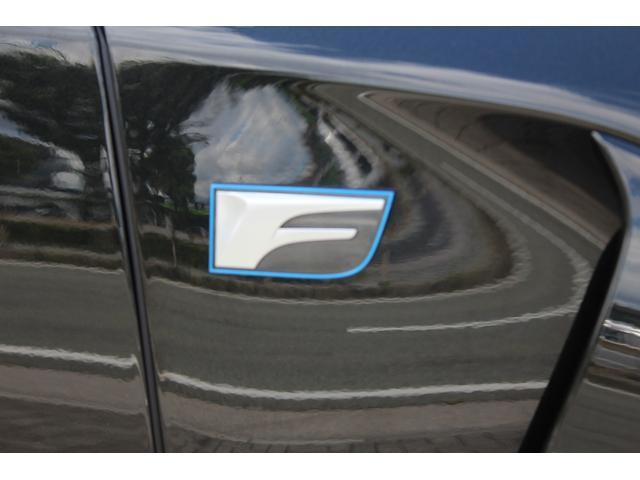 ベースグレード ワンオーナー下取り車 走行3.5万K 車検R5年1月 レッドレザーシート サンルーフ セーフティーシステム(21枚目)