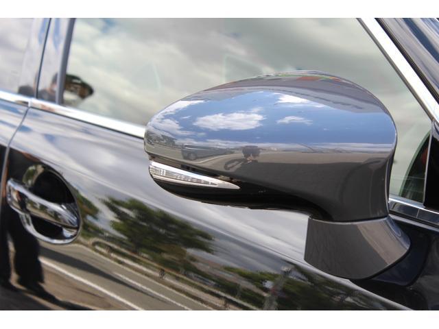 ベースグレード ワンオーナー下取り車 走行3.5万K 車検R5年1月 レッドレザーシート サンルーフ セーフティーシステム(23枚目)
