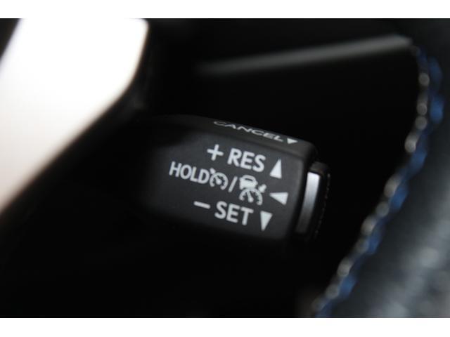 ベースグレード ワンオーナー下取り車 走行3.5万K 車検R5年1月 レッドレザーシート サンルーフ セーフティーシステム(46枚目)