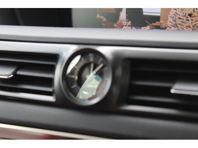 ベースグレード ワンオーナー下取り車 走行3.5万K 車検R5年1月 レッドレザーシート サンルーフ セーフティーシステム(51枚目)