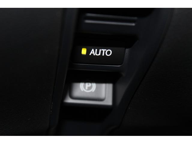 ベースグレード ワンオーナー下取り車 走行3.5万K 車検R5年1月 レッドレザーシート サンルーフ セーフティーシステム(55枚目)