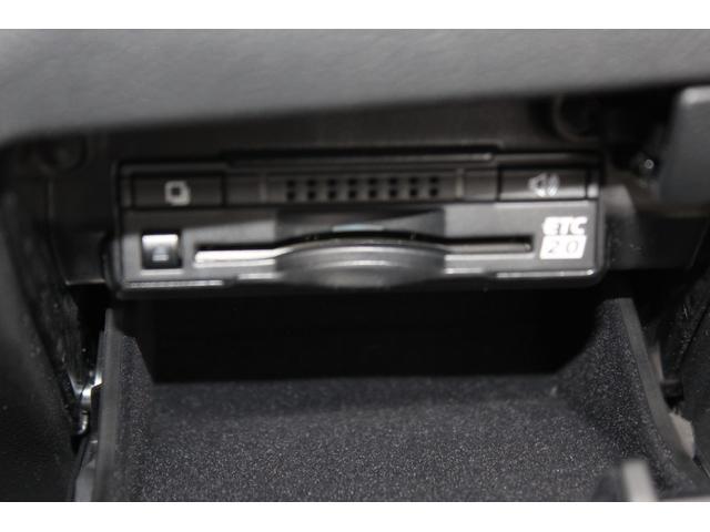 ベースグレード ワンオーナー下取り車 走行3.5万K 車検R5年1月 レッドレザーシート サンルーフ セーフティーシステム(62枚目)