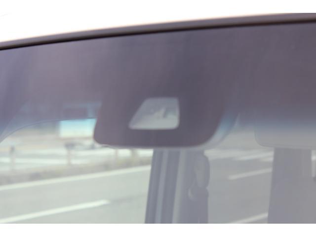 カスタムRS トップエディションSAII ナビ TV Bモニター ETC LEDライト スマートアシスト(17枚目)