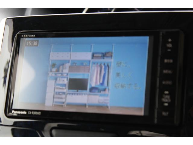 カスタムRS トップエディションSAII ナビ TV Bモニター ETC LEDライト スマートアシスト(35枚目)