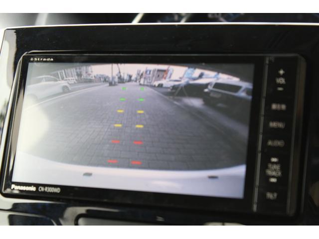 カスタムRS トップエディションSAII ナビ TV Bモニター ETC LEDライト スマートアシスト(36枚目)