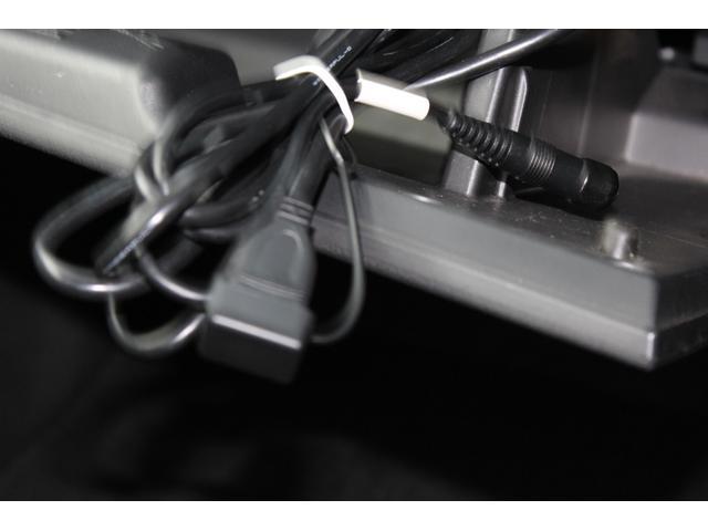 カスタムRS トップエディションSAII ナビ TV Bモニター ETC LEDライト スマートアシスト(37枚目)