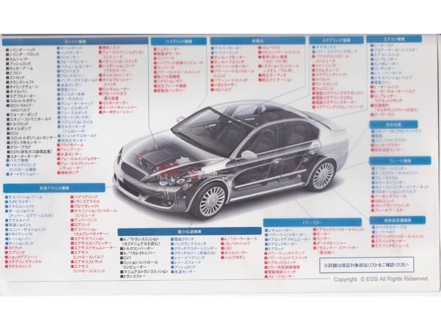 カスタムRS トップエディションSAII ナビ TV Bモニター ETC LEDライト スマートアシスト(43枚目)