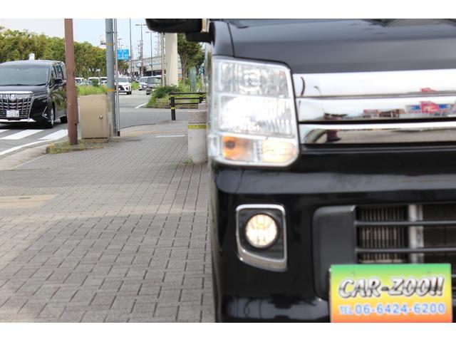 Gスペシャル ハイルーフ パナソニック9インチナビ フルセグTV ETC ドラレコ 両側パワースライドドア オートステップ プッシュスタート インテリキー HIDライト Rブレーキ(14枚目)
