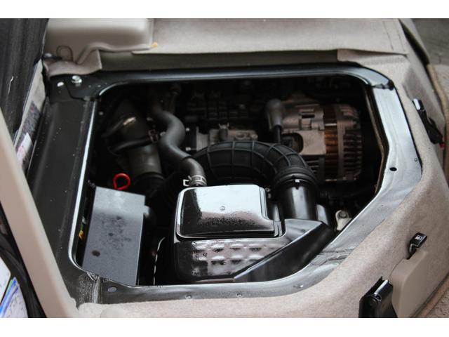 Gスペシャル ハイルーフ パナソニック9インチナビ フルセグTV ETC ドラレコ 両側パワースライドドア オートステップ プッシュスタート インテリキー HIDライト Rブレーキ(20枚目)