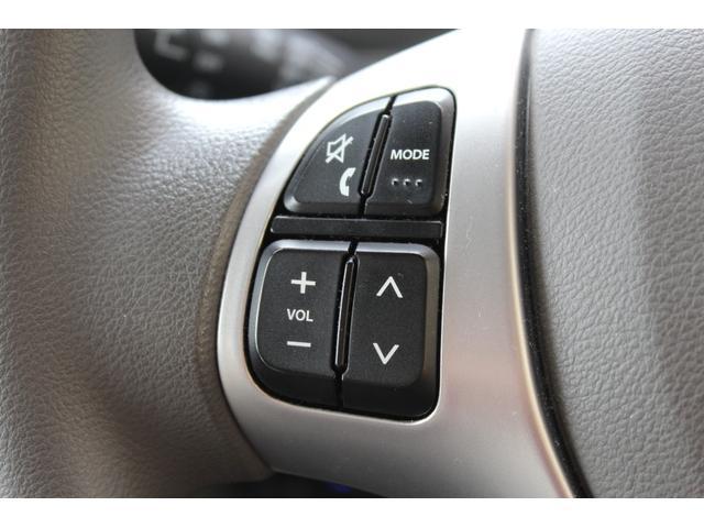 Gスペシャル ハイルーフ パナソニック9インチナビ フルセグTV ETC ドラレコ 両側パワースライドドア オートステップ プッシュスタート インテリキー HIDライト Rブレーキ(28枚目)
