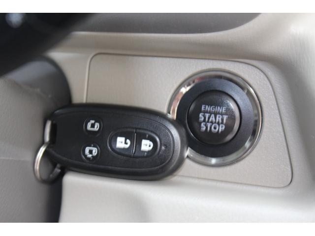 Gスペシャル ハイルーフ パナソニック9インチナビ フルセグTV ETC ドラレコ 両側パワースライドドア オートステップ プッシュスタート インテリキー HIDライト Rブレーキ(30枚目)