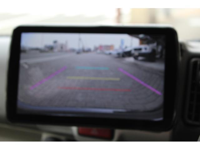 Gスペシャル ハイルーフ パナソニック9インチナビ フルセグTV ETC ドラレコ 両側パワースライドドア オートステップ プッシュスタート インテリキー HIDライト Rブレーキ(33枚目)