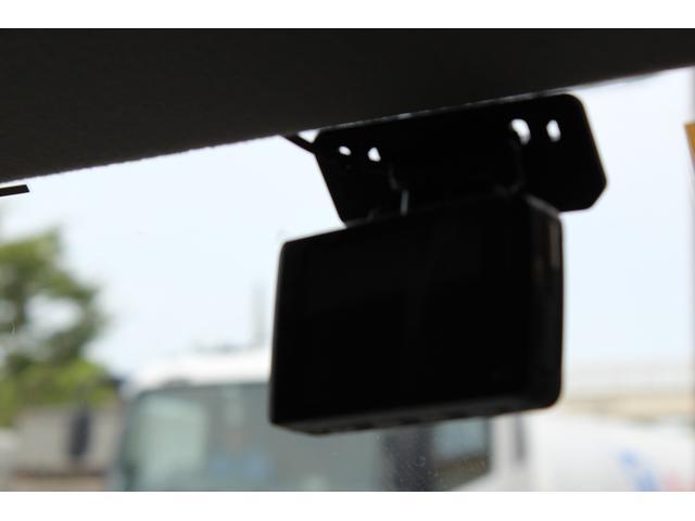Gスペシャル ハイルーフ パナソニック9インチナビ フルセグTV ETC ドラレコ 両側パワースライドドア オートステップ プッシュスタート インテリキー HIDライト Rブレーキ(36枚目)