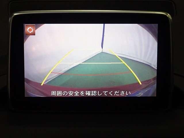 「マツダ」「アクセラスポーツ」「コンパクトカー」「大阪府」の中古車7