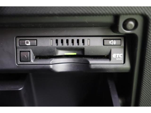 アエラス プレミアム フルセグ メモリーナビ DVD再生 バックカメラ 衝突被害軽減システム ETC 両側電動スライド LEDヘッドランプ ウオークスルー 乗車定員7人 3列シート 記録簿(12枚目)