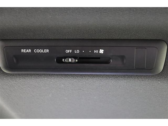 アエラス プレミアム フルセグ メモリーナビ DVD再生 バックカメラ 衝突被害軽減システム ETC 両側電動スライド LEDヘッドランプ ウオークスルー 乗車定員7人 3列シート 記録簿(16枚目)