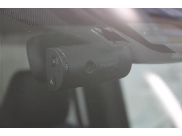GIブラックテーラード フルセグ メモリーナビ DVD再生 バックカメラ 衝突被害軽減システム ETC ドラレコ 両側電動スライド LEDヘッドランプ ウオークスルー 乗車定員7人 3列シート 記録簿(6枚目)
