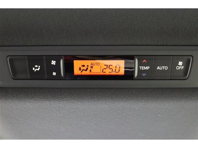 GIブラックテーラード フルセグ メモリーナビ DVD再生 バックカメラ 衝突被害軽減システム ETC ドラレコ 両側電動スライド LEDヘッドランプ ウオークスルー 乗車定員7人 3列シート 記録簿(12枚目)