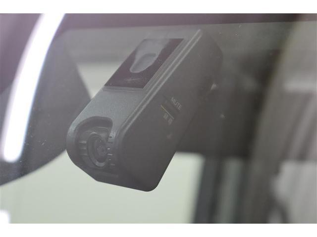 G S ワンセグ メモリーナビ ミュージックプレイヤー接続可 バックカメラ 衝突被害軽減システム ETC ドラレコ 両側電動スライド LEDヘッドランプ 記録簿 アイドリングストップ(6枚目)