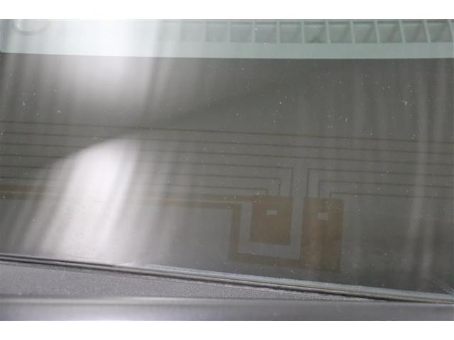 Sツーリングセレクション フルセグ メモリーナビ DVD再生 バックカメラ 衝突被害軽減システム ETC ドラレコ LEDヘッドランプ 記録簿(6枚目)