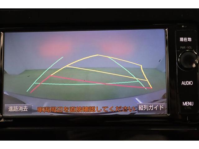Sツーリングセレクション フルセグ メモリーナビ DVD再生 バックカメラ 衝突被害軽減システム ETC ドラレコ LEDヘッドランプ 記録簿(11枚目)