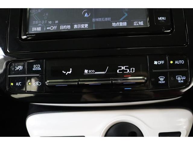 Sツーリングセレクション フルセグ メモリーナビ DVD再生 バックカメラ 衝突被害軽減システム ETC ドラレコ LEDヘッドランプ 記録簿(13枚目)