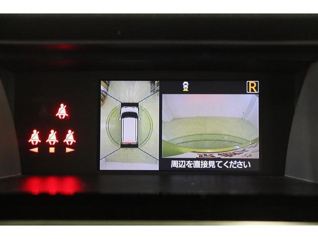 カスタムG バックカメラ ETC 両側電動スライド LEDヘッドランプ 記録簿 アイドリングストップ(10枚目)