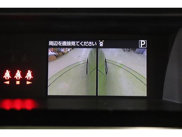 カスタムG バックカメラ ETC 両側電動スライド LEDヘッドランプ 記録簿 アイドリングストップ(11枚目)