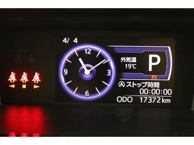 カスタムG バックカメラ ETC 両側電動スライド LEDヘッドランプ 記録簿 アイドリングストップ(12枚目)