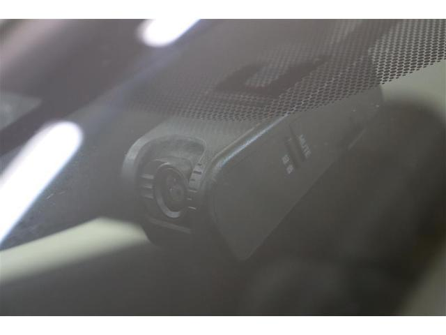 G クエロ フルセグ メモリーナビ DVD再生 バックカメラ 衝突被害軽減システム ETC ドラレコ 両側電動スライド LEDヘッドランプ ウオークスルー 乗車定員7人 3列シート 記録簿 アイドリングストップ(6枚目)