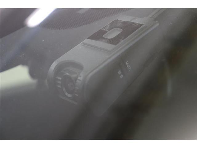 G LEDヘッド TVナビ 黒革シート レーダークルコン スマートキ バックモニ 地デジTV 点検記録簿 横滑り防止装置 ABS ETC付 エアロ 盗難防止システム アルミホイール キーレスエントリー(7枚目)