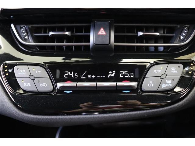 G LEDヘッド TVナビ 黒革シート レーダークルコン スマートキ バックモニ 地デジTV 点検記録簿 横滑り防止装置 ABS ETC付 エアロ 盗難防止システム アルミホイール キーレスエントリー(14枚目)