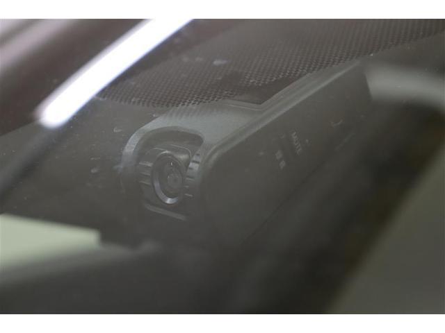 S LEDパッケージ LEDヘッド ドラレコ ETC フルセグ メモリーナビ スマートキー 衝突回避支援ブレーキ Bモニ アルミ オートクルーズコントロール 記録簿 CD(6枚目)